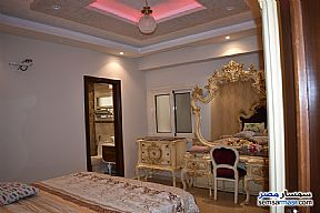 Apartment 3 bedrooms 3 baths 250 sqm extra super lux For Sale Sidi Beshr Alexandira - 6