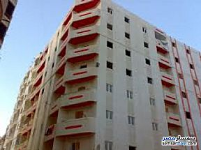 Ad Photo: Building 115 sqm lux in New Asyut  Asyut