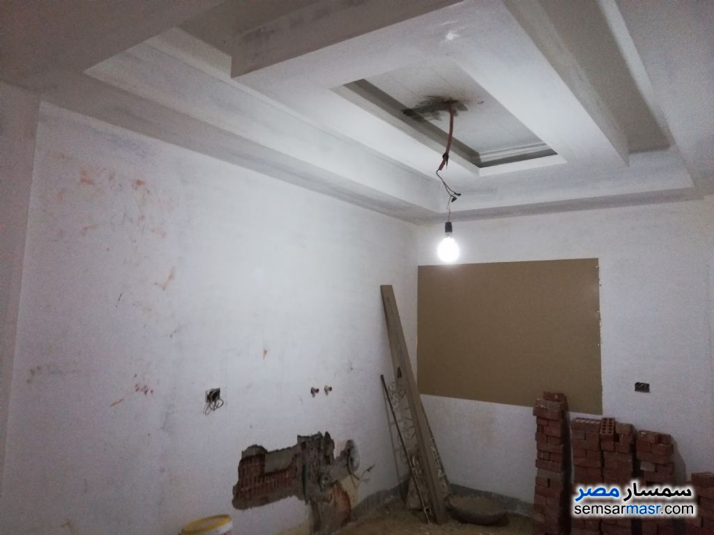 Photo 11 - Apartment 4 bedrooms 2 baths 235 sqm lux For Sale Mokattam Cairo
