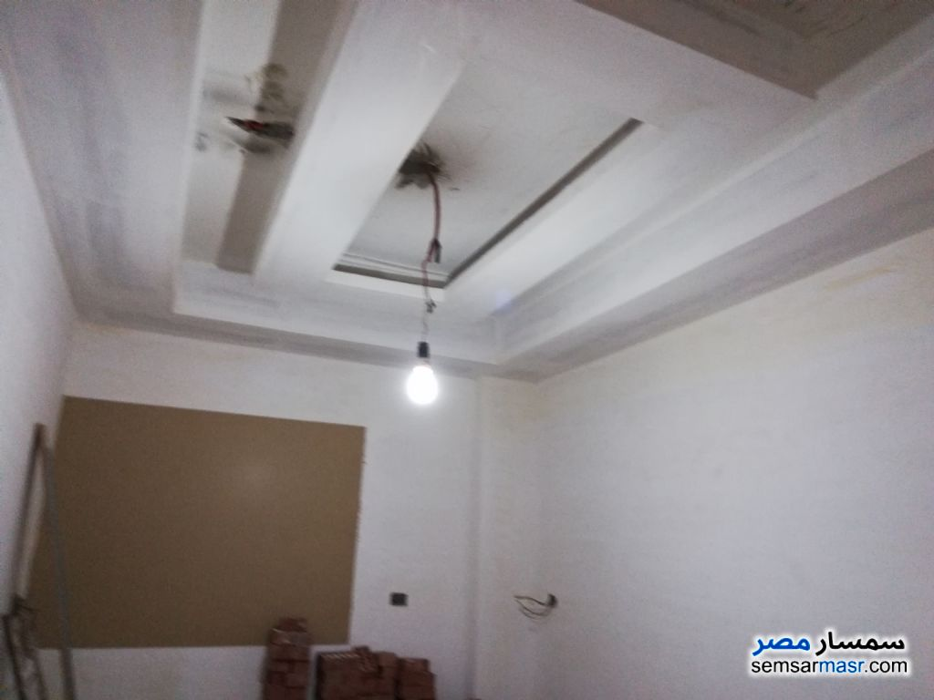 Photo 12 - Apartment 4 bedrooms 2 baths 235 sqm lux For Sale Mokattam Cairo