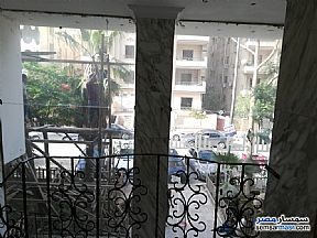 Apartment 4 bedrooms 2 baths 235 sqm lux For Sale Mokattam Cairo - 3