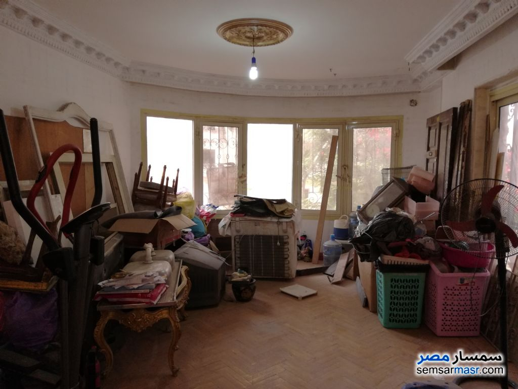 Photo 1 - Apartment 4 bedrooms 2 baths 235 sqm lux For Sale Mokattam Cairo