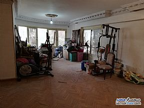 Apartment 4 bedrooms 2 baths 235 sqm lux For Sale Mokattam Cairo - 4