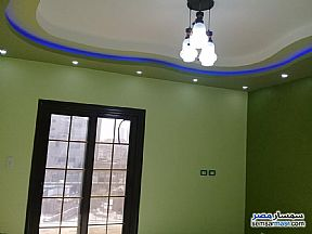 Ad Photo: Apartment 2 bedrooms 1 bath 120 sqm extra super lux in El Sayeda Zainab  Cairo