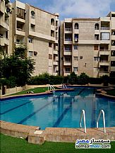 Ad Photo: Apartment 2 bedrooms 1 bath 97 sqm super lux in Agami  Alexandira