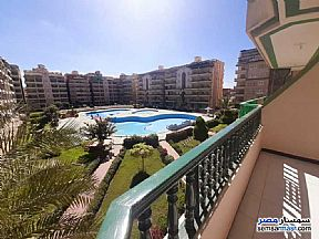 Ad Photo: Apartment 2 bedrooms 1 bath 70 sqm super lux in Nakheel  Alexandira