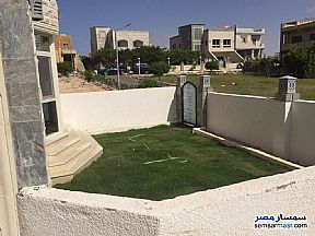 Ad Photo: Apartment 3 bedrooms 2 baths 120 sqm extra super lux in Sidi Abdel Rahman  Matrouh