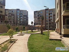 Ad Photo: Apartment 3 bedrooms 2 baths 130 sqm super lux in Third District  Cairo