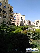 Ad Photo: Apartment 2 bedrooms 2 baths 117 sqm extra super lux in Ashgar City  6th of October