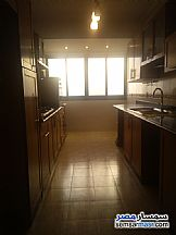 Apartment 3 bedrooms 2 baths 177 sqm super lux For Sale Ashgar City 6th of October - 2