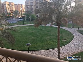 Ad Photo: Apartment 3 bedrooms 3 baths 246 sqm lux in Madinaty  Cairo