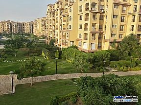 Ad Photo: Apartment 3 bedrooms 3 baths 203 sqm super lux in Madinaty  Cairo