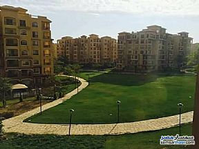 Ad Photo: Apartment 3 bedrooms 3 baths 260 sqm super lux in Madinaty  Cairo