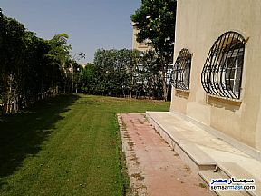 Ad Photo: Villa 4 bedrooms 5 baths 650 sqm in Madinaty  Cairo