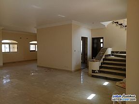 Ad Photo: Villa 4 bedrooms 3 baths 300 sqm extra super lux in Madinaty  Cairo