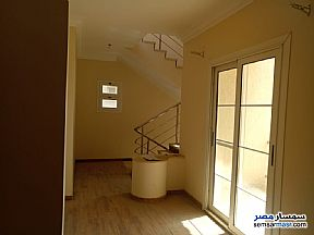 Villa 4 bedrooms 3 baths 300 sqm extra super lux For Sale Madinaty Cairo - 2
