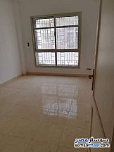 Ad Photo: Apartment 2 bedrooms 1 bath 70 sqm lux in Madinaty  Cairo