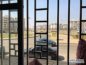 Ad Photo: Apartment 1 bedroom 1 bath 46 sqm super lux in Madinaty  Cairo