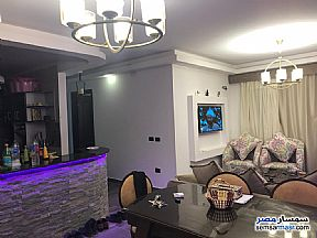 Apartment 2 bedrooms 2 baths 96 sqm extra super lux For Sale Madinaty Cairo - 1
