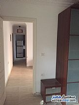Apartment 1 bedroom 1 bath 46 sqm extra super lux For Sale Madinaty Cairo - 2