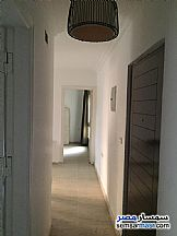 Apartment 1 bedroom 1 bath 46 sqm extra super lux For Sale Madinaty Cairo - 4