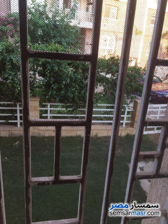 Photo 6 - Apartment 1 bedroom 1 bath 46 sqm extra super lux For Sale Madinaty Cairo