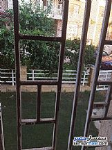 Apartment 1 bedroom 1 bath 46 sqm extra super lux For Sale Madinaty Cairo - 6