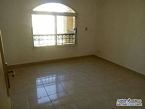 Ad Photo: Apartment 3 bedrooms 3 baths 174 sqm super lux in Madinaty  Cairo