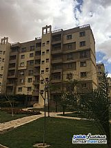 Ad Photo: Apartment 3 bedrooms 2 baths 103 sqm super lux in Madinaty  Cairo