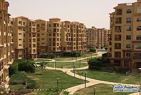 Ad Photo: Apartment 3 bedrooms 3 baths 169 sqm super lux in Madinaty  Cairo
