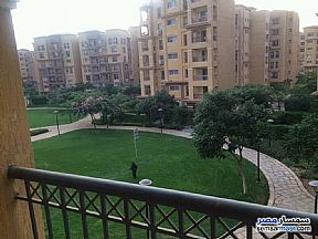 Ad Photo: Apartment 3 bedrooms 3 baths 178 sqm without finish in Madinaty  Cairo
