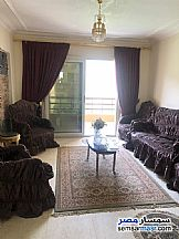Apartment 2 bedrooms 1 bath 92 sqm extra super lux For Sale Madinaty Cairo - 3