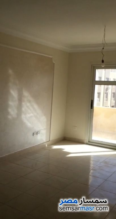 Photo 4 - Apartment 2 bedrooms 2 baths 96 sqm extra super lux For Sale Madinaty Cairo