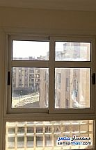 Apartment 2 bedrooms 2 baths 96 sqm extra super lux For Sale Madinaty Cairo - 5