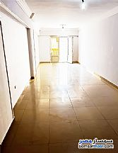 Ad Photo: Apartment 3 bedrooms 2 baths 145 sqm super lux in Mandara  Alexandira