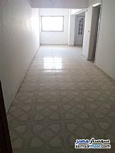 Ad Photo: Apartment 2 bedrooms 1 bath 125 sqm lux in Heliopolis  Cairo