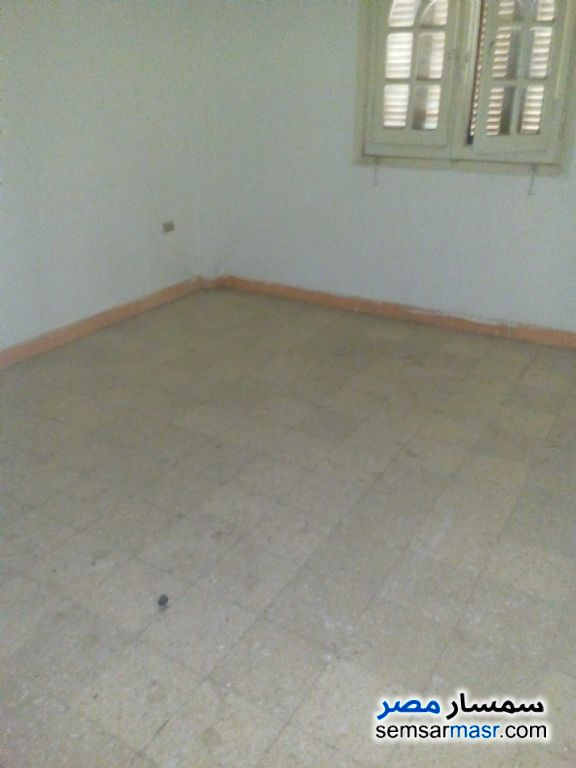 Photo 2 - Apartment 2 bedrooms 1 bath 125 sqm lux For Sale Heliopolis Cairo