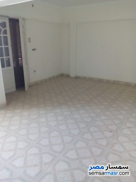Photo 6 - Apartment 2 bedrooms 1 bath 125 sqm lux For Sale Heliopolis Cairo