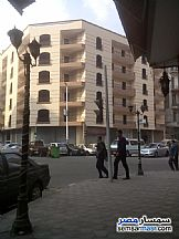 Ad Photo: Apartment 911 sqm in Downtown Cairo  Cairo
