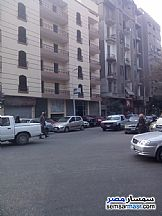 Ad Photo: Commercial 40 sqm in Downtown Cairo  Cairo