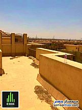 Ad Photo: Apartment 3 bedrooms 2 baths 201 sqm semi finished in Ashgar City  6th of October