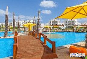 Ad Photo: Apartment 4 bedrooms 4 baths 160 sqm super lux in North Coast  Matrouh