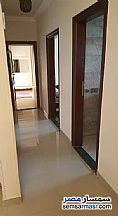 Apartment 2 bedrooms 2 baths 117 sqm extra super lux For Sale Ashgar City 6th of October - 3