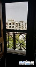 Apartment 2 bedrooms 2 baths 117 sqm extra super lux For Sale Ashgar City 6th of October - 4