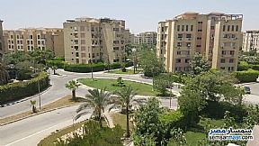 Apartment 2 bedrooms 2 baths 117 sqm extra super lux For Sale Ashgar City 6th of October - 6