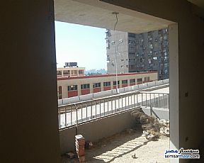 Ad Photo: Apartment 4 bedrooms 2 baths 298 sqm semi finished in El Sahel  Cairo