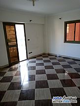 Ad Photo: Apartment 2 bedrooms 1 bath 120 sqm super lux in Districts  6th of October