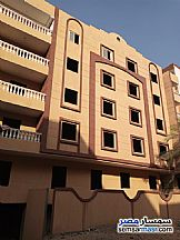 Apartment 2 bedrooms 1 bath 100 sqm semi finished