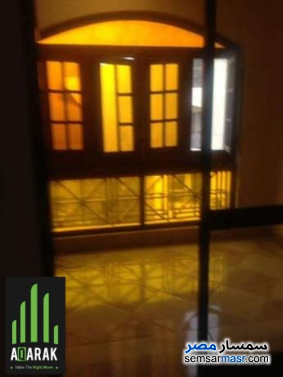 Photo 4 - Apartment 3 bedrooms 2 baths 135 sqm super lux For Sale Ashgar City 6th of October