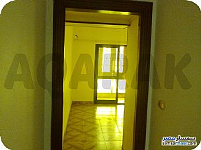 Apartment 3 bedrooms 2 baths 135 sqm super lux For Sale Ashgar City 6th of October - 16